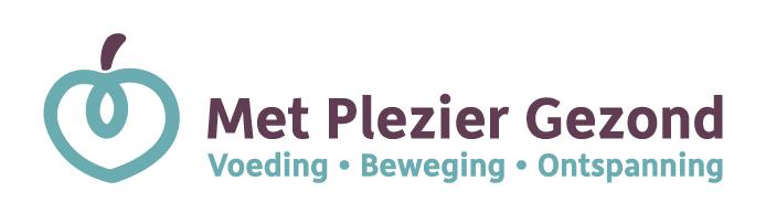Metpleziergezond.nl